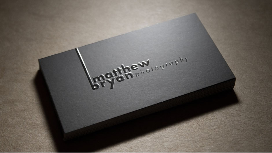 Cheap business cards melbourne sydney perth brisbane adelaide business cards spot uv reheart Images