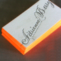 Business-Cards-Edge-Painting-500x320