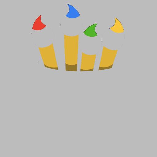 Media-paint-icon2
