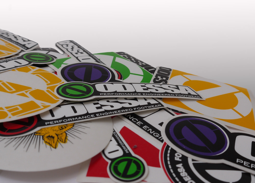 Graphics For Vinyl Sticker Printer Graphics Wwwgraphicsbuzzcom - Custom vinyl decals brisbane