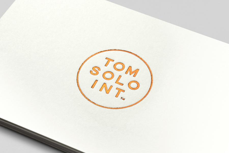 Foil Stamping | Gold Foil Printing Brisbane - BeePrinting Australia