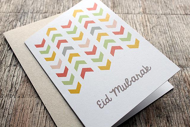 Custom greeting card printing sydney melbourne beeprinting cards eid greeting cards printing australia m4hsunfo