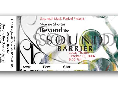 Event Tickets Printing Australia