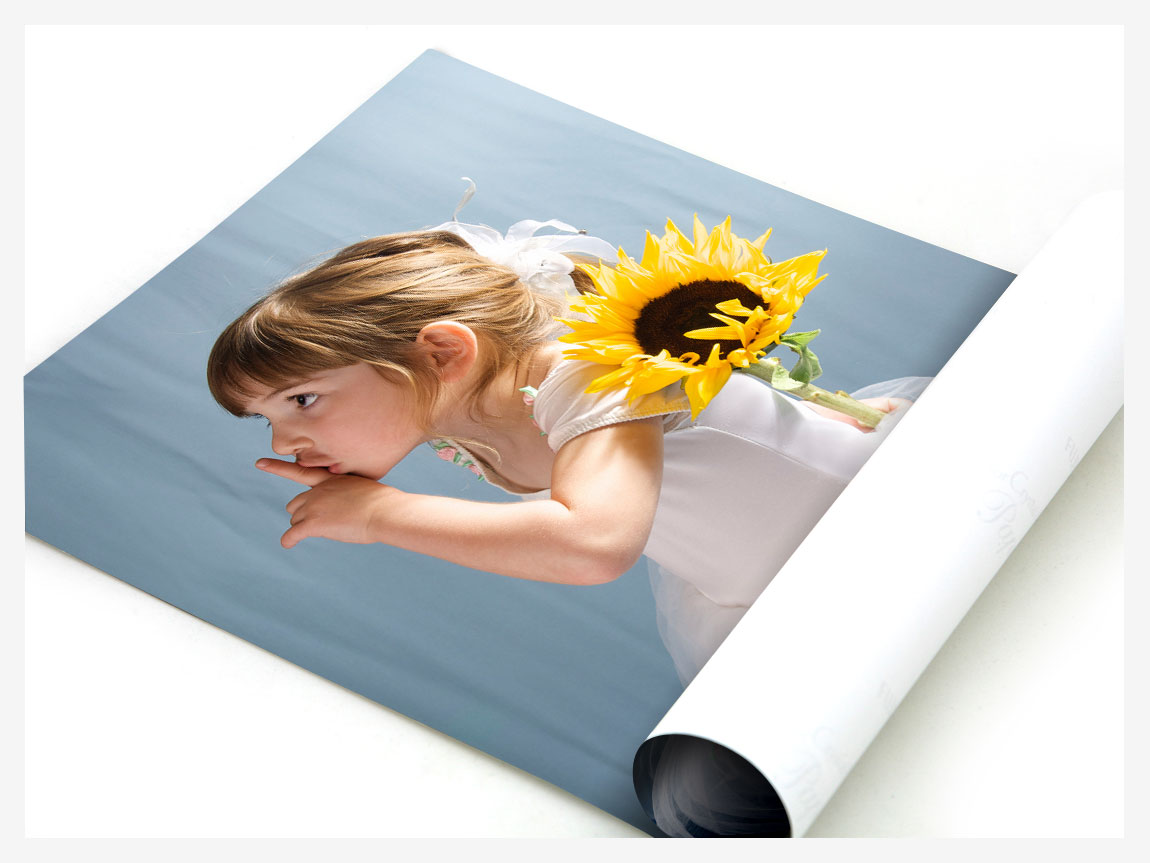 Cheap poster printing sydney melbourne brisbane for Print posters online cheap