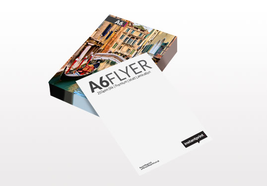 flyers leaflets online stickers printing company australia
