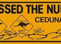 Bumper Stickers Australia