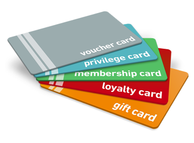 Plastic card printing sydney melboure vip loyality cards australia all plastic cards reheart Images