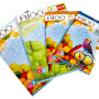 Full Colour Brochures Printing Australia