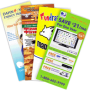 Rack Cards Printing Online Australia