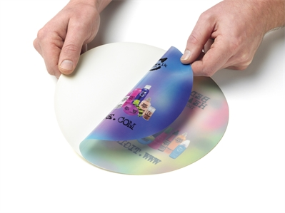 Wall Cling Printing Australia
