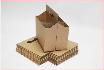 Corrugated Boxes | Cardboard Boxes Melbourne - BeePrinting Australia