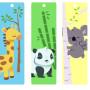 Kids Bookmarks Australia