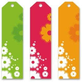 bookmarks templates for publisher - bookmarks wholesale australia online bookmark printing