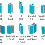 Folding Brochures
