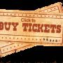 Kraft event ticket Australia