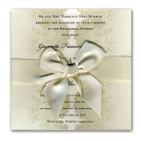 Elegant Wedding Invitation Cards Australia