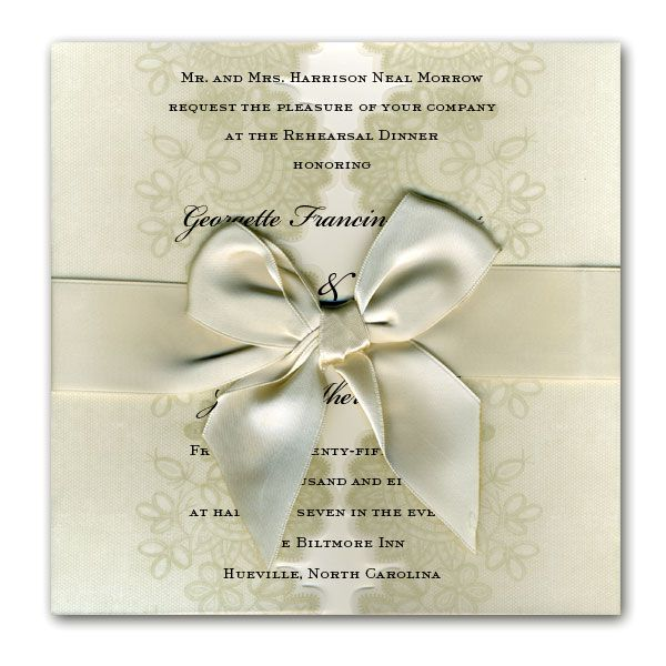Elegant Inexpensive Wedding Invitations: Invitation Card Printing Sydney