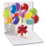 Pop Up Greeting Cards Australia