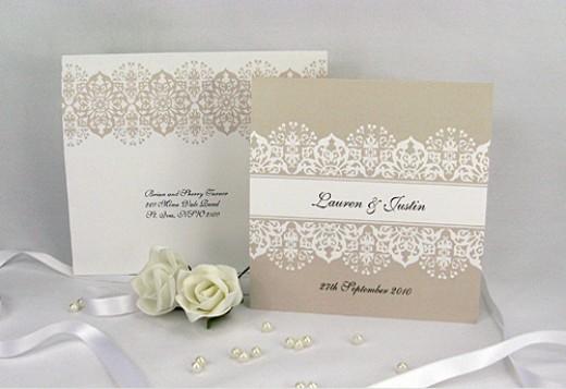 Wedding Invitation Shops Sydney: Invitation Card Printing Sydney
