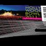 Bulk event Tickets Australia