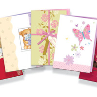 Greeting Cards Printing Australia