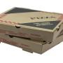 Corrugated Pizza Boxes Printing Australia