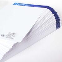letterhead Printing Australia