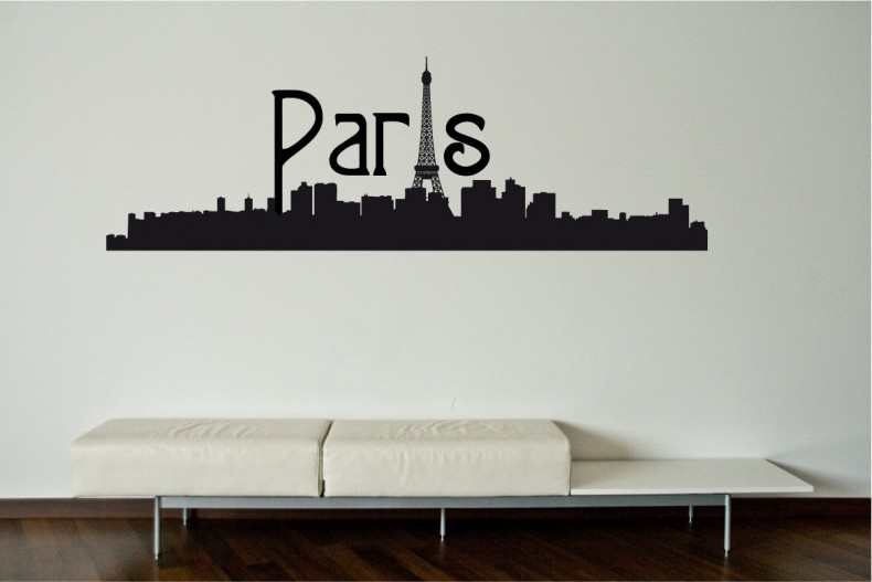 Wall Signs For The Home Wall Stickers Beeprinting Australia