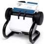 Rolodex Cards Holders