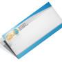 Branded Full Colour Envelopes Printing Australia