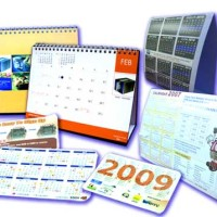 Calendars Printing Australia