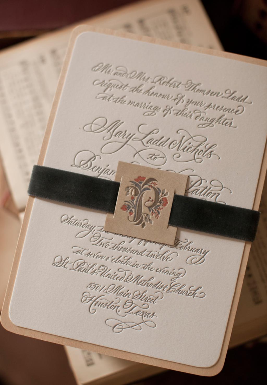 invitation card printing sydney
