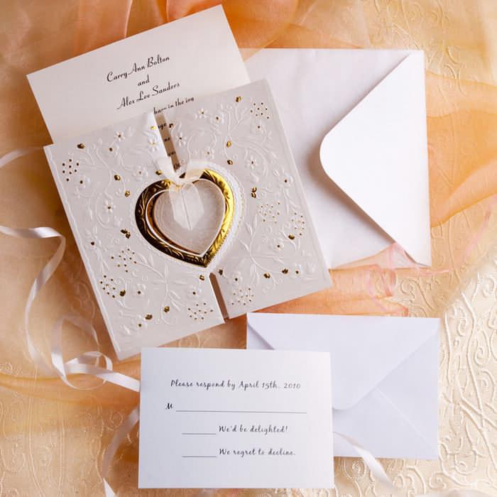 Invitation Card Printing Sydney | Wedding Invitation Melbourne