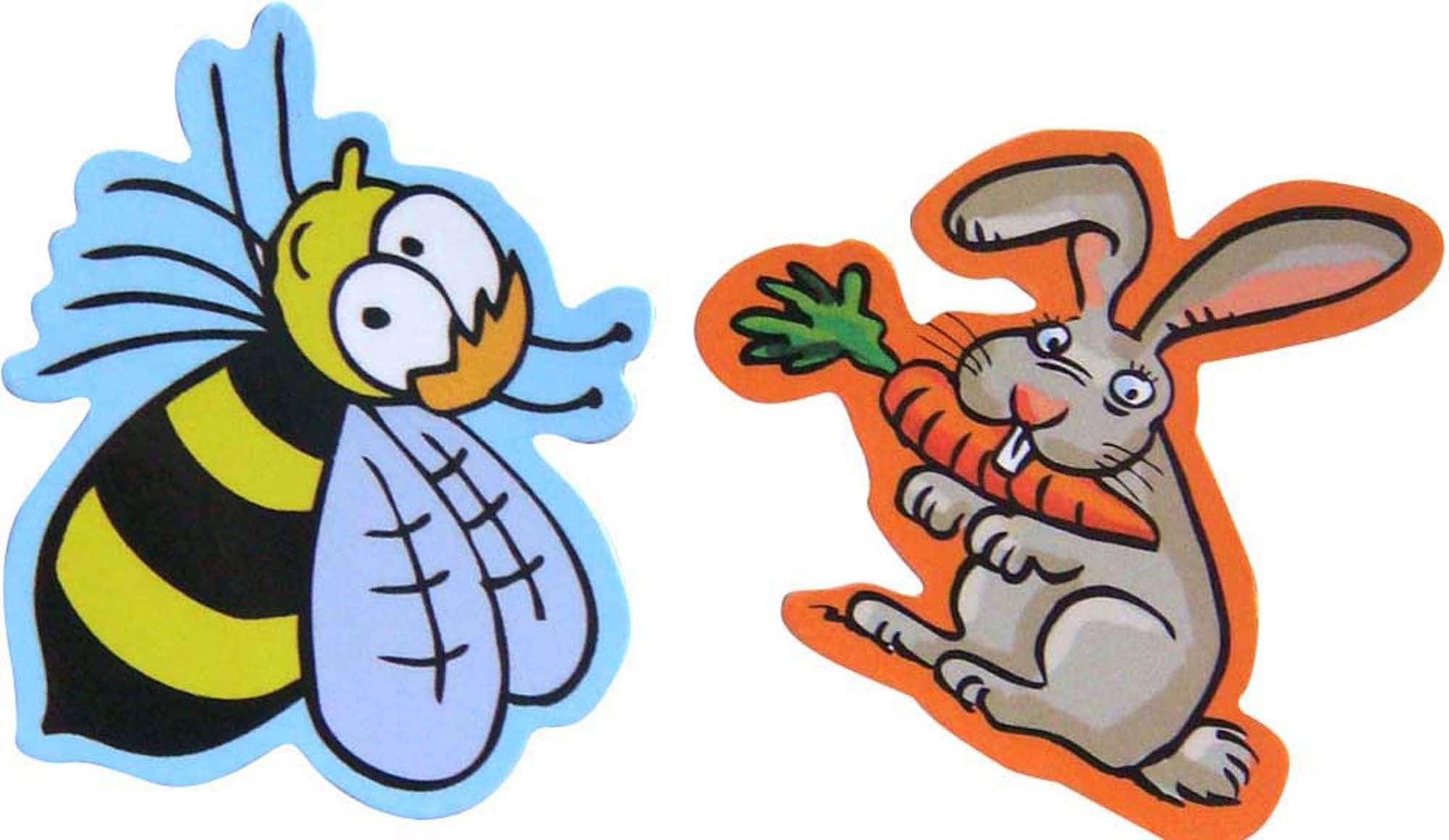 Labels Australia Label Sticker Printing Beeprinting