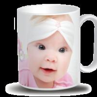 Photo Mugs Printing