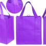 Custom Size Non Woven Bags Australia