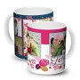 Full Colour Mugs Printing Australia