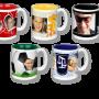Ceraminc Mugs Printing Australia