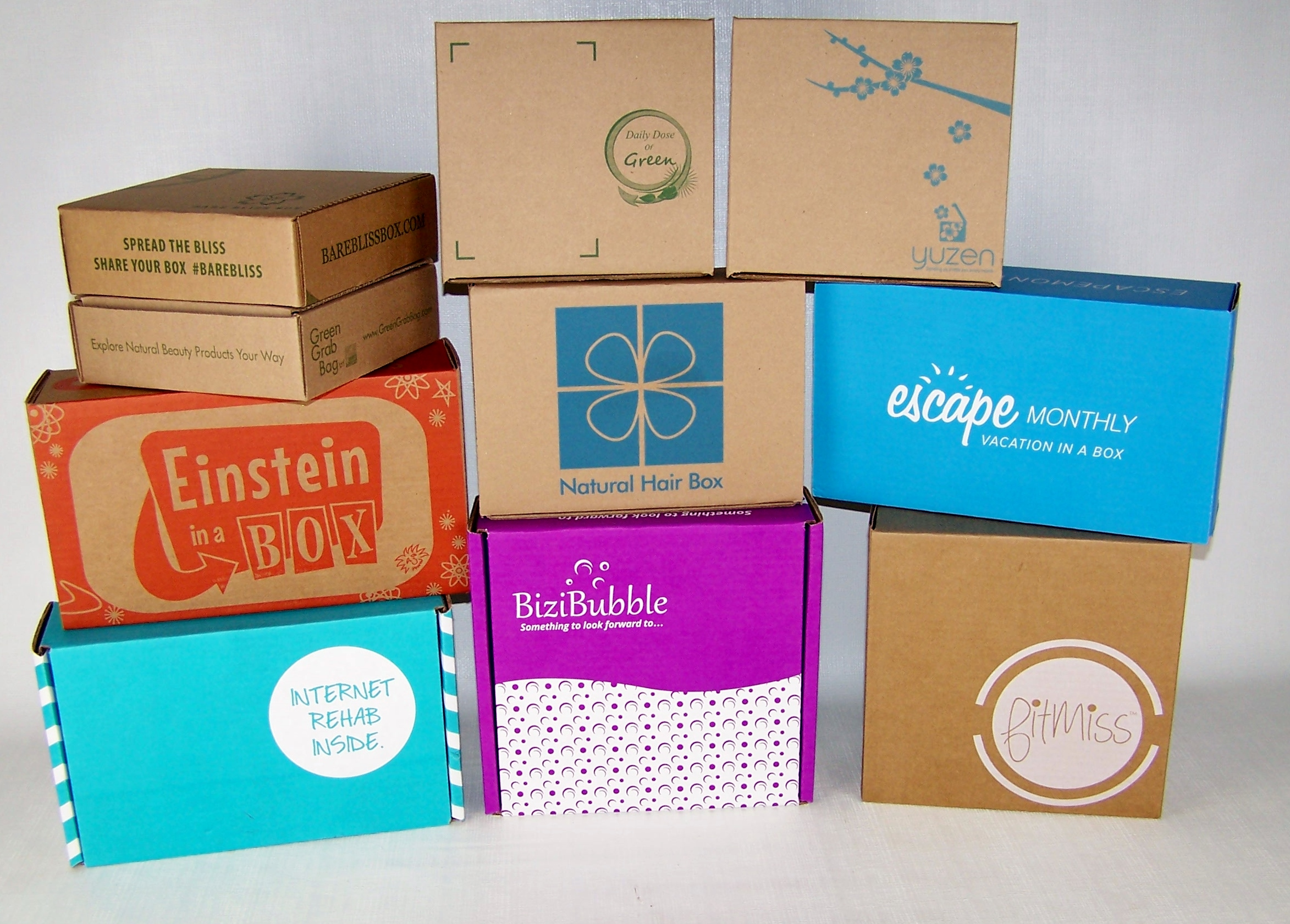 Custom Boxes Perth Cardboard Packaging Wholesale Gift
