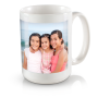 Personalised Mugs Printing Australia
