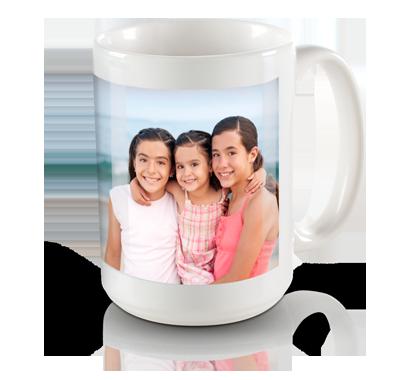 personalised mugs australia photo mug printing beeprinting