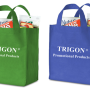 Grocery Non Woven Bags Australia