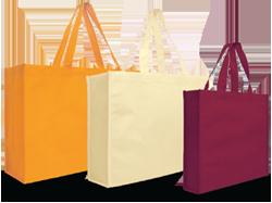 Non Woven Bags Printing