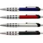 Pens Printing Australia