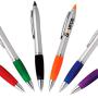 Bulk Pens Printing Australia