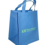 Printed Non Woven Bags Australia
