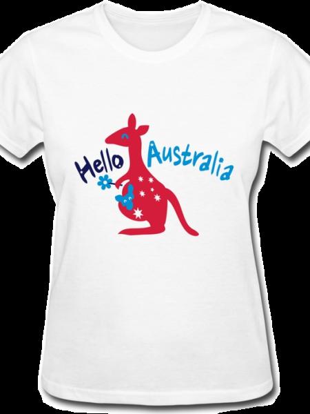 f1d6b86d757 Cheap T Shirt Printing Australia