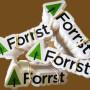 Bulk Die Cut Paper Sticker Printing Australia