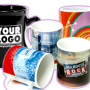 Custom Mugs Printing Australia