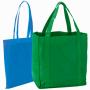 Stitched Non Woven Bags Australia